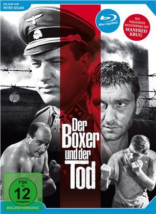 Der Boxer und der Tod (1963) (s/w, Uncut)