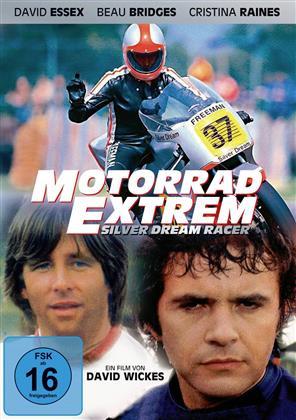 Motorrad Extrem (1980)