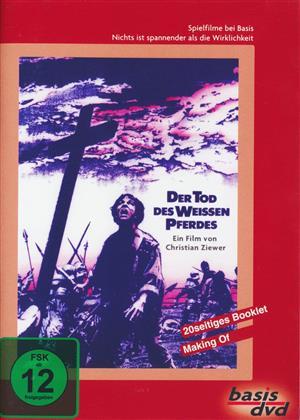 Der Tod des weissen Pferdes (1985)