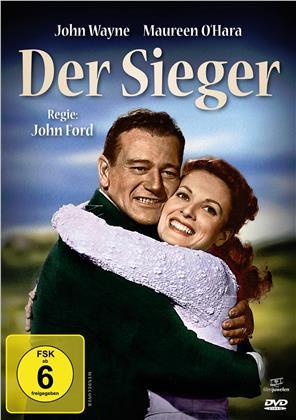 Der Sieger (1952) (Filmjuwelen)