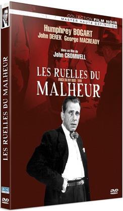Les ruelles du malheur (1949) (Collection Film Noir, s/w)