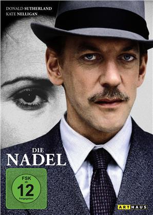 Die Nadel (1981) (Arthaus)