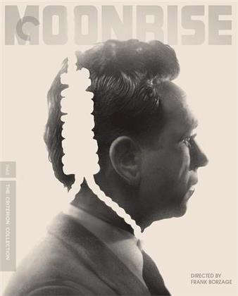 Moonrise (1948) (s/w, Criterion Collection)