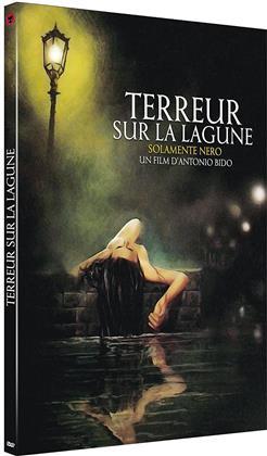 Terreur sur la lagune (1978) (Digibook)