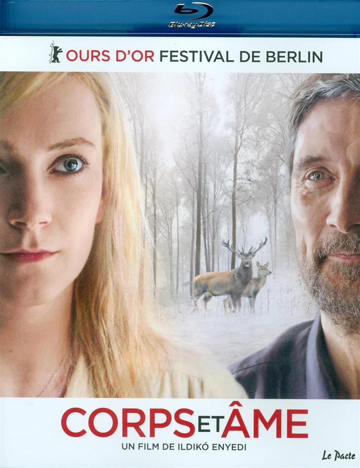 Corps et âme (2017)