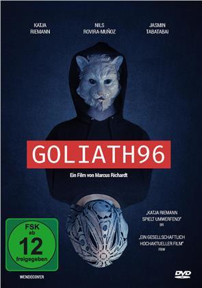 Goliath96 (2018)