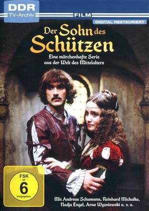 Der Sohn des Schützen (DDR TV-Archiv, Restaurierte Fassung)