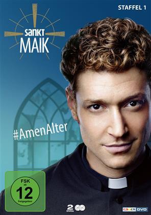 Sankt Maik - Staffel 1 (2 DVDs)