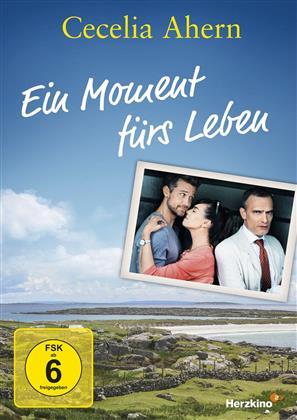 Cecelia Ahern: Ein Moment fürs Leben (2018)