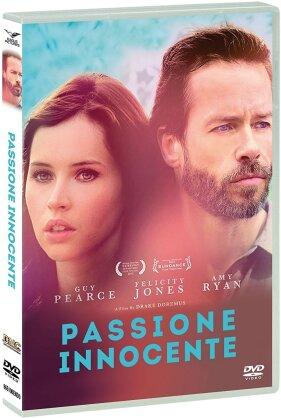 Passione innocente (2013)