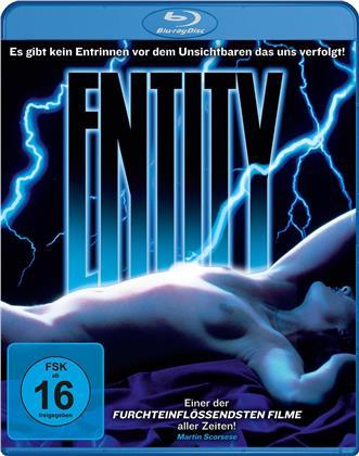 Entity (1982)