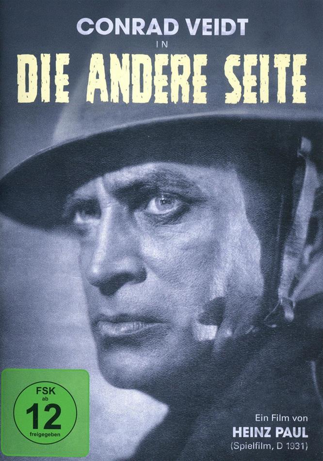 Die andere Seite (1931)