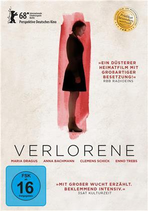 Verlorene (2018)