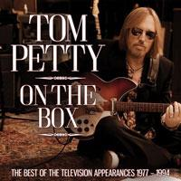 Tom Petty - On The Box