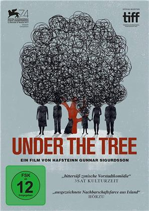 Under the Tree (2017)