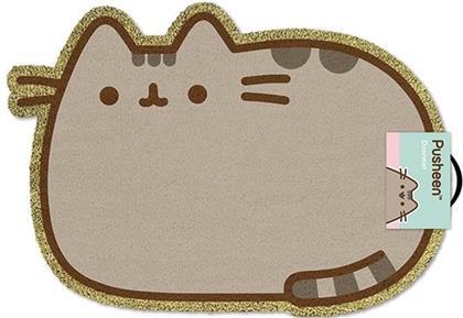 Pusheen: Pusheen the Cat - Fussmatte