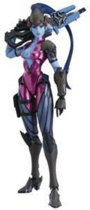 Overwatch: Widowmaker - Figma Actionfigur