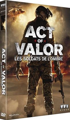 Act of Valor - Les soldats de l'ombre (2012)