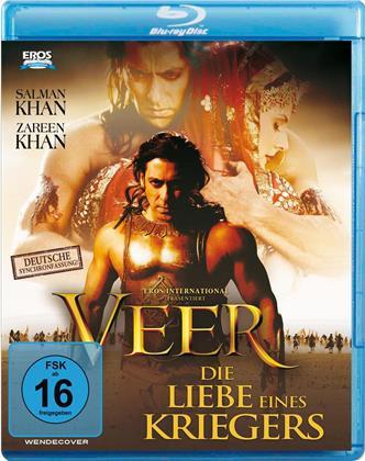 Veer - Die Liebe eines Kriegers (2010)