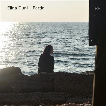 Elina Duni - Partir