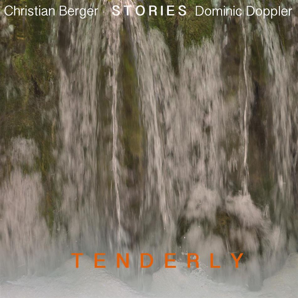 Tenderly - Stories