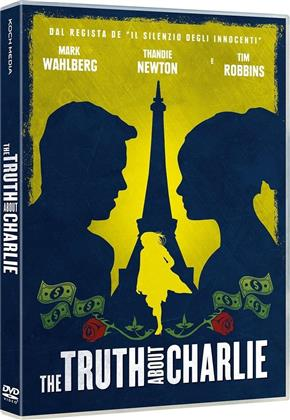 The truth about Charlie (2002) (Riedizione)
