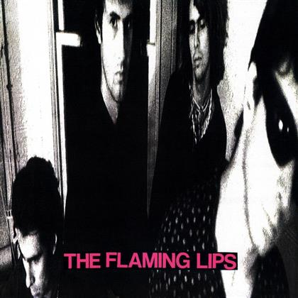 The Flaming Lips - In A Priest Driven Ambulance (2018 Reissue, LP)