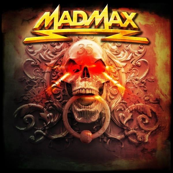 Mad Max - 35