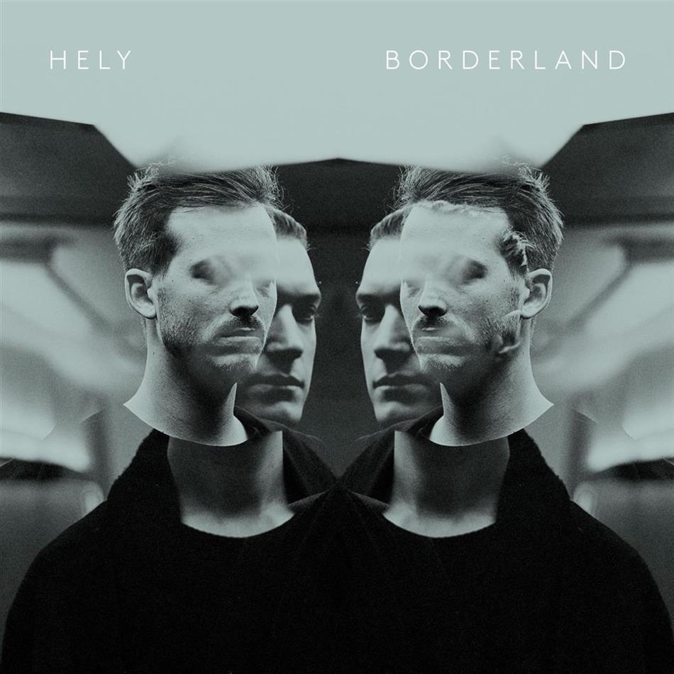 Hely - Borderland
