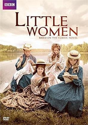 Little Women - TV Mini-Series (BBC)