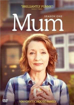 Mum - Season 1