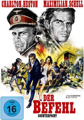 Der Befehl (1967)