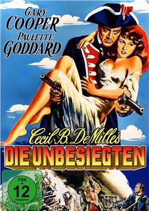 Die Unbesiegten (1947)