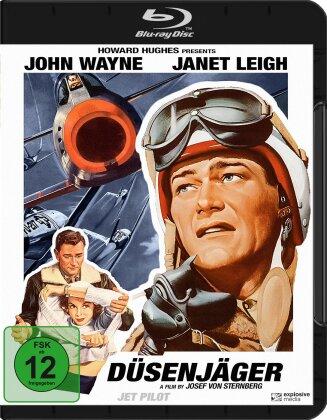 Düsenjäger (1957)