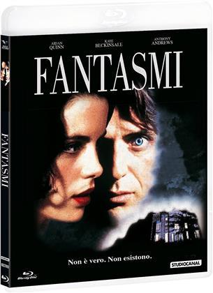 Fantasmi (1995) (Riedizione)