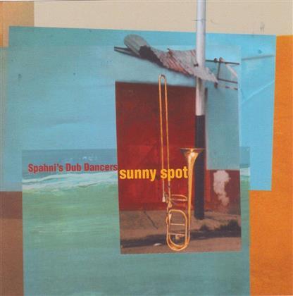 Spahni's Dub Dancers - Sunny Spot