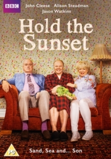 Hold The Sunset - Series 1 (BBC)