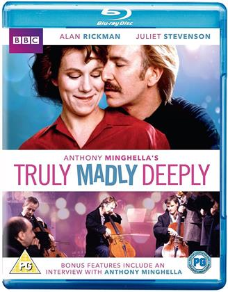 Truly Madly Deeply (1990) (BBC)