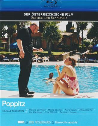 Poppitz (2002) (Der Österreichische Film)