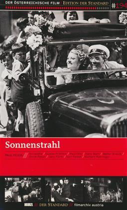Sonnenstrahl (1933) (Edition der Standard)