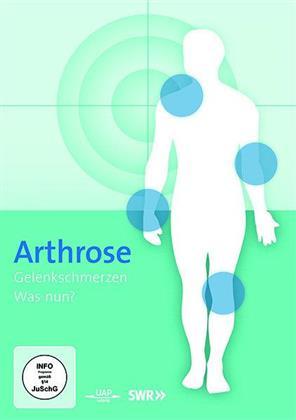 Arthrose - Genkschmerzen - Was nun?