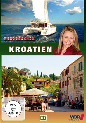 Wunderschön! - Kroatien