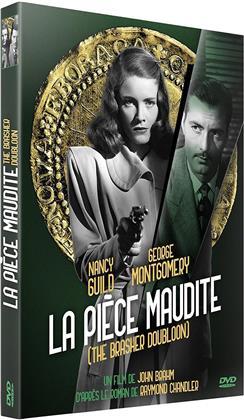 La pièce maudite (1947) (s/w)