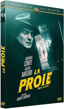 La proie (1948) (Collection Hollywood Premium, s/w)