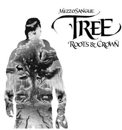 Mezzosangue - Tree - Roots & Crown (2 CDs)