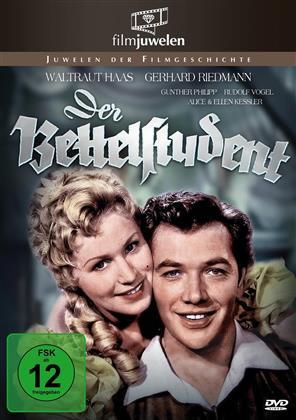 Der Bettelstudent (1956) (Filmjuwelen)