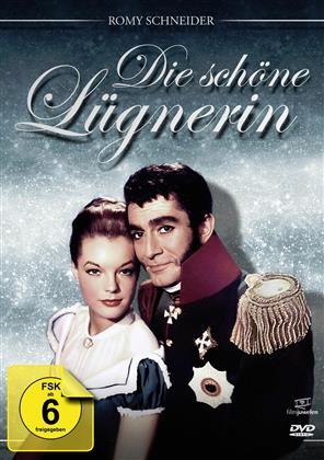 Die schöne Lügnerin (1959) (Filmjuwelen)