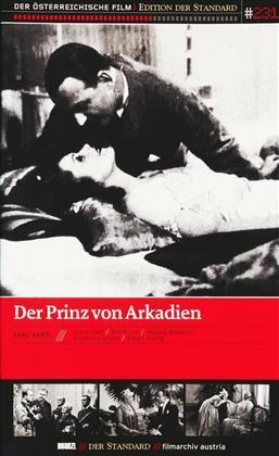 Der Prinz von Arkadien (1932) (Edition der Standard)