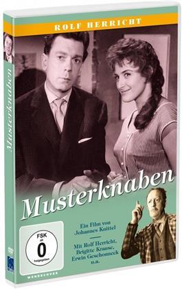 Musterknaben (1960)