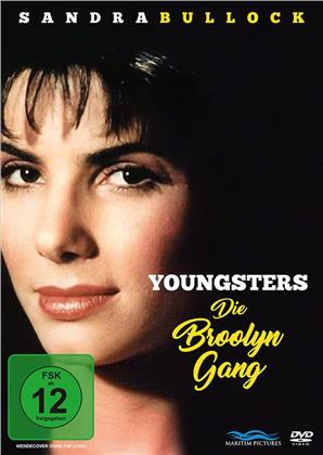 Youngsters - Die Brooklyn-Gang (1989)